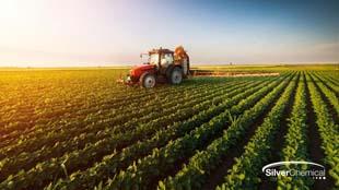 Entenda a importância dos adjuvantes agrícolas