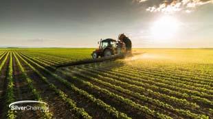 Importância de fazer uma boa comercialização de produtos agroquímicos