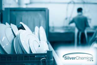 Características principais do detergente de lavar louça