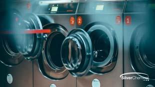 Silver Chemical: Fabricante de detergente para remover urina