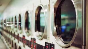 Pesquisando por melhores empresas de produtos para lavanderia? Saiba onde encontrar!