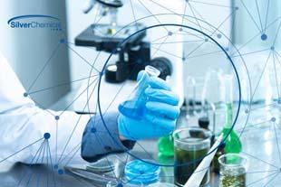 Silver Chemical é destaque entre as empresas fabricantes de produtos de higiene