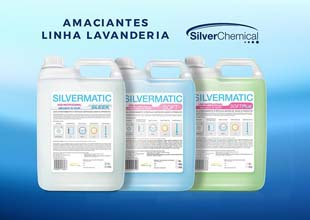 Fabricante de amaciante: Tudo que você precisa saber sobre a Silver Chemical