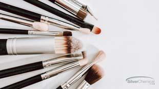 Saiba porque a Silver Chemical ganha destaque entre as fábricas de produtos de beleza!