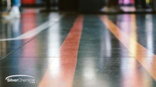 Se busca por produtos para impermeabilização de pisos de qualidade, fale com a Silver Chemical